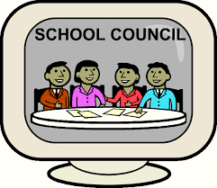 picture of council members