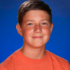 Ian Guzowski has been selected to be the 2021 Project 351 Ambassador for Smith Academy